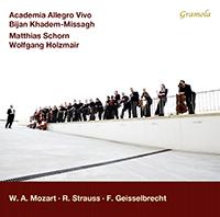 99041 Allegro Vivo Booklet.indd