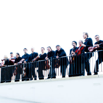 Academia Allegro Vivo