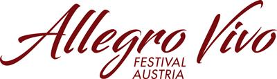 Allegro Vivo Kammermusik Festival