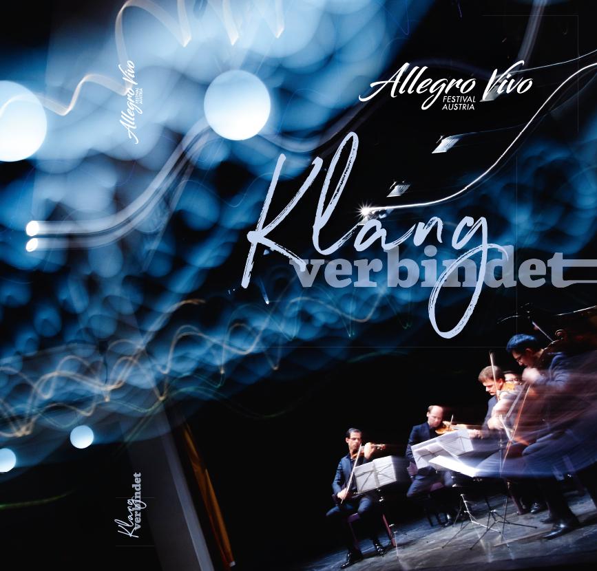 Allegro Vivo