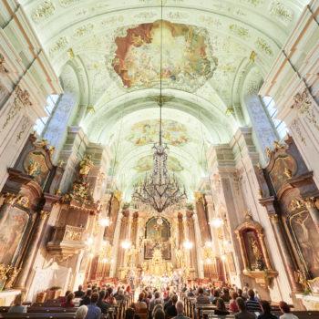 Konzert, Waidhofen/Thaya