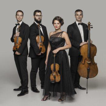 Auner Quartett