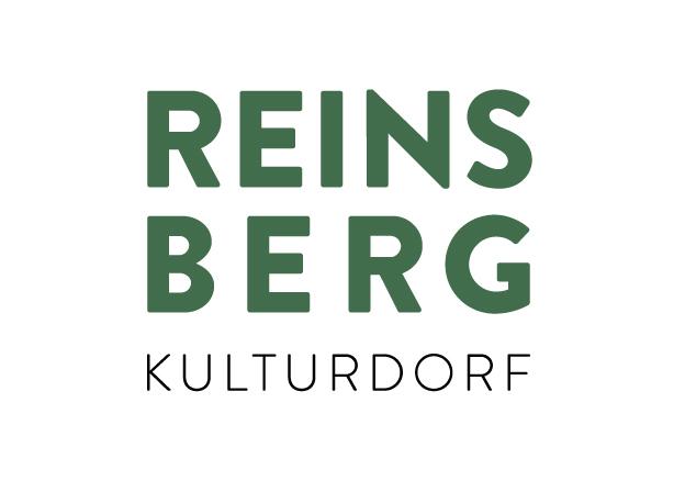 Reinsberg Kulturdorf